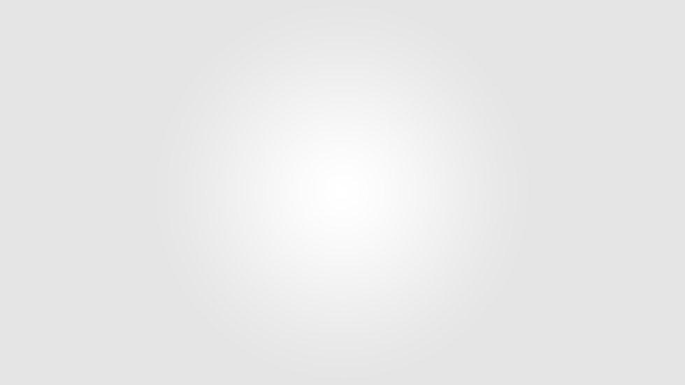 Fujitsu Background.jpg