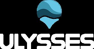 Ulysses%20Logo%202_edited.png