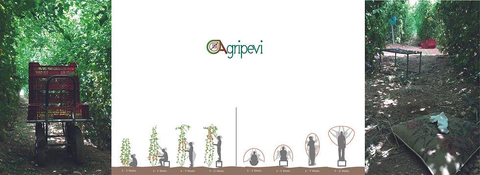 Agripevi_2.jpg