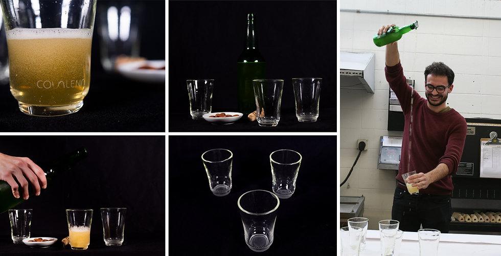 Glassware_Covalena.jpg