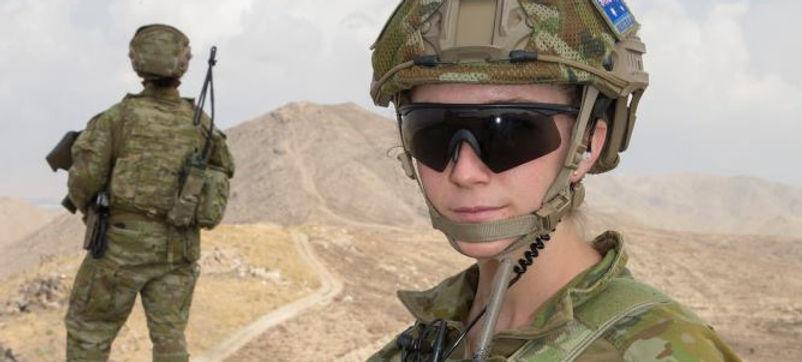 army girl - Copy - Copy.jpg