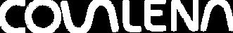 Covalena Logo White.png