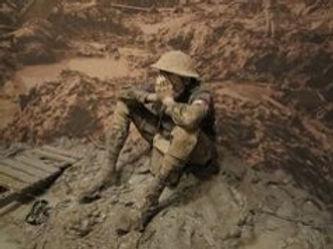 soldier in mud ww1 - Copy (2).jpg