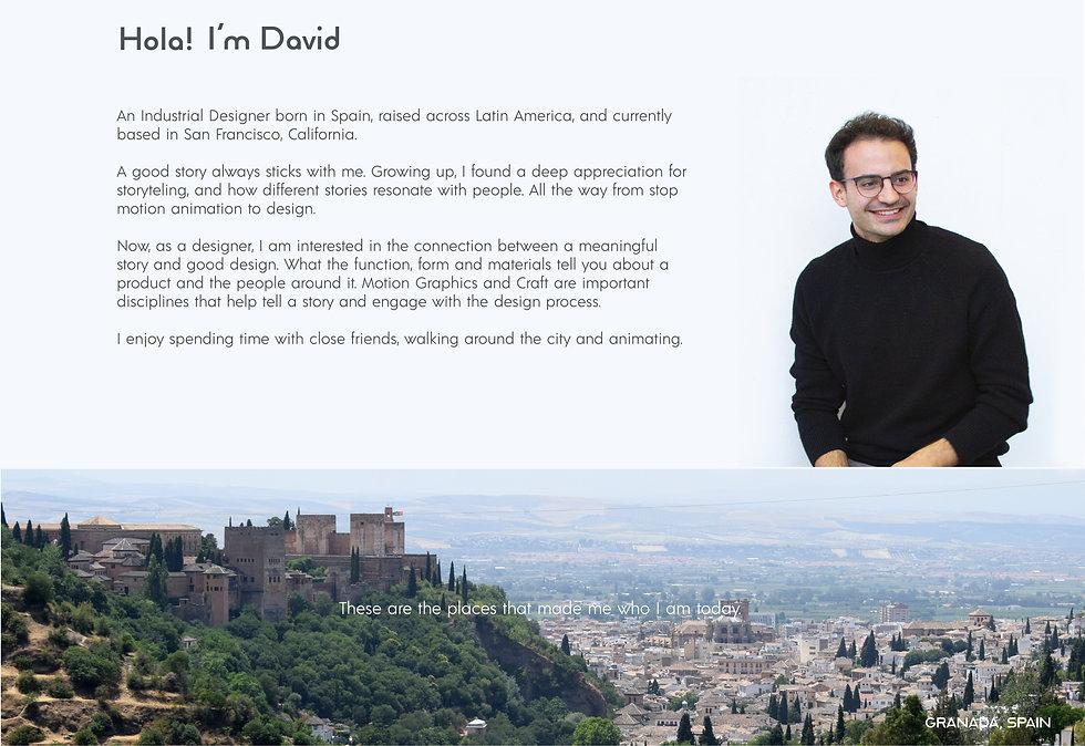 Hola im David 3.jpg