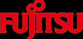 1200px-Fujitsu-Logo.svg.png