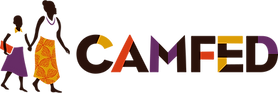 CAMFED PRIMARY LOGO.png
