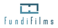 FundiFilms+Logo+small.png