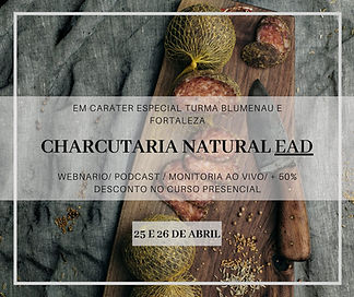 EAD Charcutaria Natural.jpeg