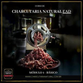 Chacutaria Natural _ EAD_ basico.jpg