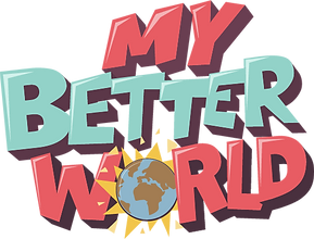 MBW Logo.png
