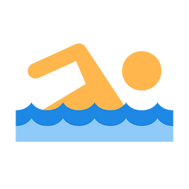 swimming-icon-1600.png