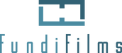 FundiFilms Logo.png