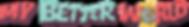 Teal and Pink Horizontal Logo.png