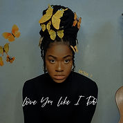 Love You Like I Do Cover.jpg