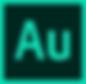 au_cc_app_RGB.png