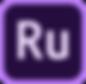 ru_cc_app_RGB.png