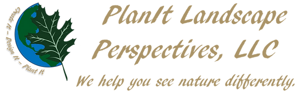 PlanIt Landscape Logo with Text-Website.