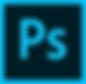 ps_cc_app_RGB.png