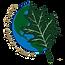 PLP Logo.png