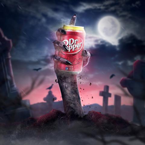 Dr Pepper_Halloween_2.jpg