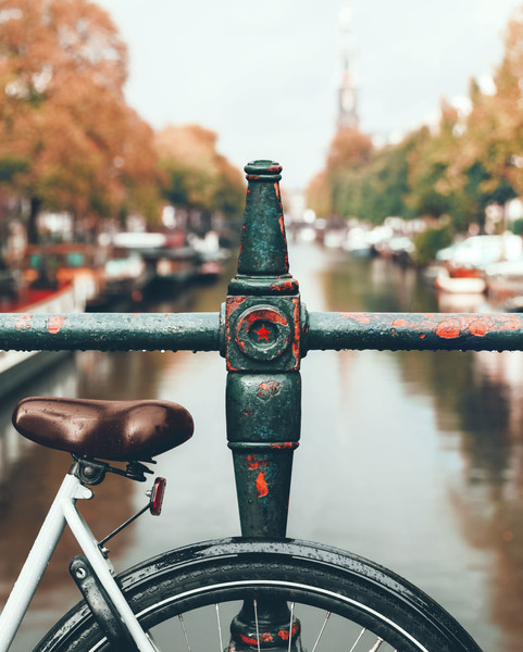 HNK_Fresh-Perspective-Canal_post2.jpg