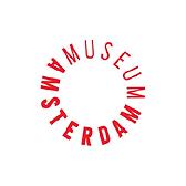 amterdam museum