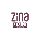 zina kitchen