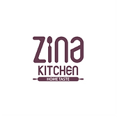 zina kitchen
