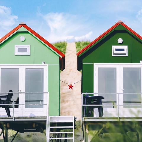 HNK_Beach-house.jpg