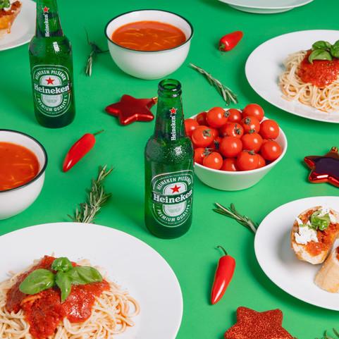 Week-51---B-Stil-leven-kerst-tafel.jpg