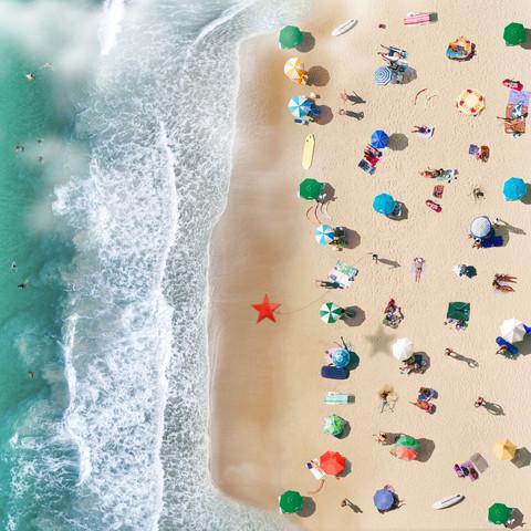 HNK_Beach.jpg