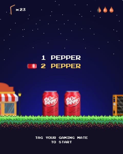 DR Pepper_July02.jpg