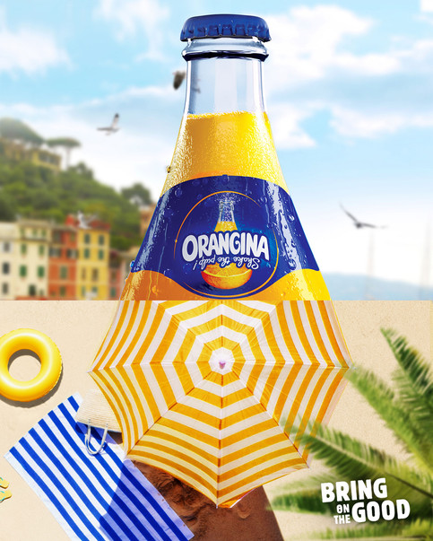 Orangina_Photo-combo.jpg