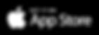 KF_ikony_aplikace_ke_stazeni_angličtina