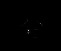 EvergreenRE_Final_updated 11.8.18.png