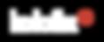 KF_logo_2020_inverzní logo.png