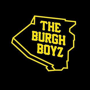 burgh boyz.jpg
