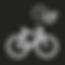 KF_piktogramy__náhradní kolo.png