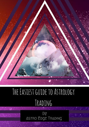 Forex Trading, Astrology and forex, lunar trader ,astro trading ,Forex