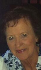 Phyllis Marshall.jpg