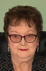Eileen Caskey.jpeg