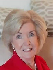 Eileen Gallagher2.jpg