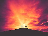 Stock-Three-crosses-against-sunset.jpg