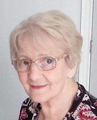 Sylvia Kelly.jpg
