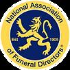 mccusker funeral