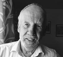 Hugh McNabb2.png