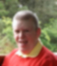 john%20joe%20doherty_edited.jpg