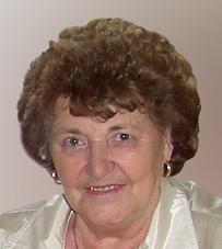 Maureen Logue.png