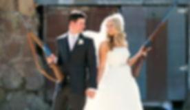 casal noiva.jpg
