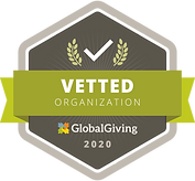 Globalgiving Vetting.png